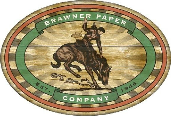 Brawner Paper Company