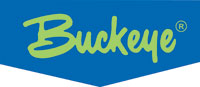 Buckeye International, Inc.