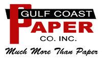 Gulf Coast Paper Co