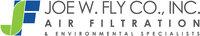 Joe W. Fly Company
